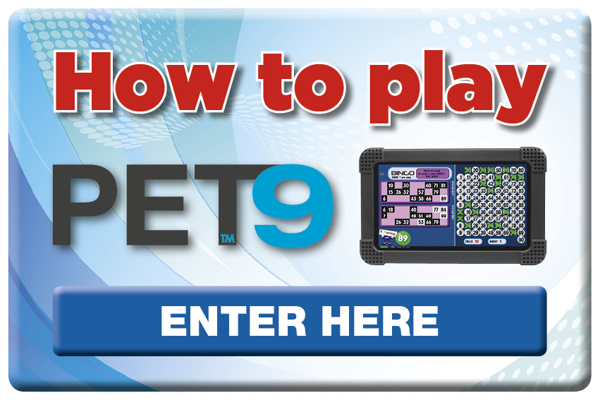 How to Play PET9